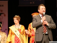II. Gala des KVMB 2011_21