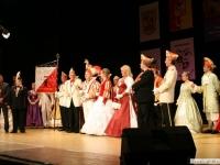 II. Gala des KVMB 2011_24