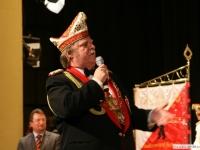 II. Gala des KVMB 2011_26