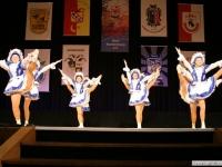 II. Gala des KVMB 2011_33