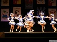 II. Gala des KVMB 2011_34