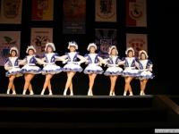 II. Gala des KVMB 2011_35