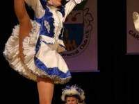 II. Gala des KVMB 2011_37