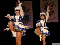 II. Gala des KVMB 2011_38