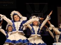 II. Gala des KVMB 2011_39