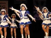 II. Gala des KVMB 2011_42