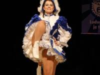 II. Gala des KVMB 2011_43