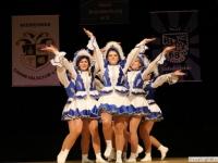 II. Gala des KVMB 2011_44
