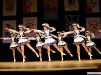 II. Gala des KVMB 2011_46