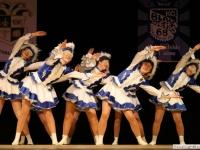 II. Gala des KVMB 2011_47
