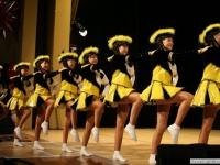 II. Gala des KVMB 2011_49
