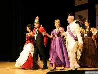 II. Gala des KVMB 2011_4