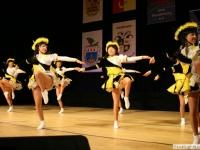 II. Gala des KVMB 2011_51