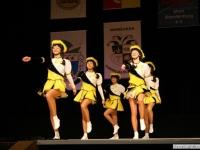 II. Gala des KVMB 2011_52