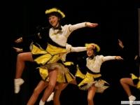 II. Gala des KVMB 2011_53