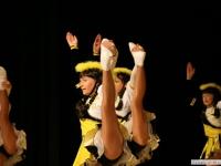 II. Gala des KVMB 2011_55