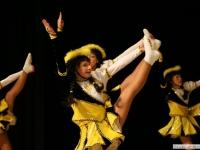 II. Gala des KVMB 2011_56