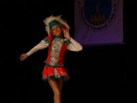 II. Gala des KVMB 2011_58