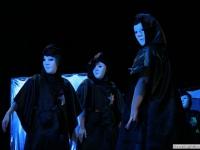 II. Gala des KVMB 2011_62