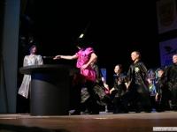 II. Gala des KVMB 2011_63