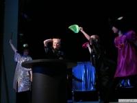II. Gala des KVMB 2011_64