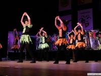 II. Gala des KVMB 2011_69