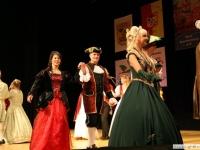 II. Gala des KVMB 2011_6