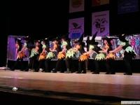 II. Gala des KVMB 2011_70
