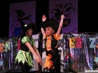 II. Gala des KVMB 2011_71