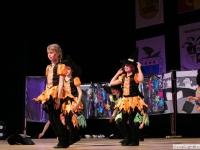 II. Gala des KVMB 2011_72