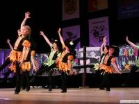 II. Gala des KVMB 2011_73