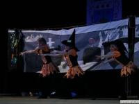 II. Gala des KVMB 2011_74