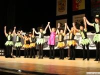 II. Gala des KVMB 2011_76