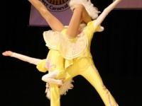 II. Gala des KVMB 2011_79