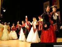 II. Gala des KVMB 2011_7