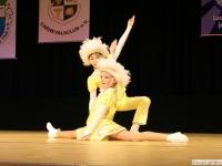 II. Gala des KVMB 2011_80
