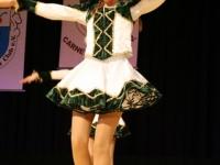 II. Gala des KVMB 2011_83