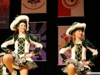 II. Gala des KVMB 2011_84
