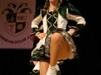II. Gala des KVMB 2011_85