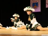 II. Gala des KVMB 2011_87