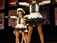II. Gala des KVMB 2011_88