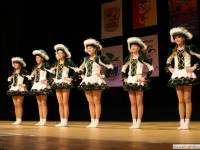 II. Gala des KVMB 2011_90