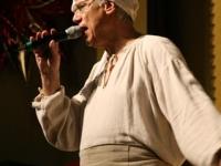 II. Gala des KVMB 2011_91