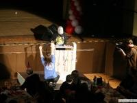 II. Gala des KVMB 2011_92