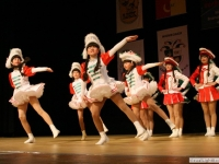 II. Gala des KVMB 2011_95