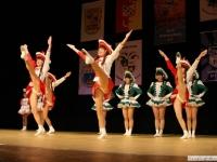 II. Gala des KVMB 2011_96