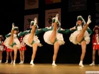 II. Gala des KVMB 2011_97