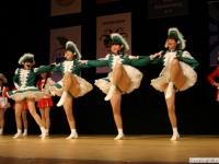 II. Gala des KVMB 2011_98