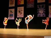 II. Gala des KVMB 2011_99