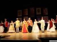 II. Gala des KVMB 2011_9